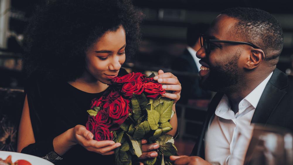 Réussir Son Dating — Masterclass