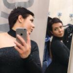 Photo de Profil de Alina