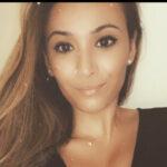 Photo de Profil de Sonia