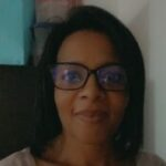 Photo de Profil de Laurence